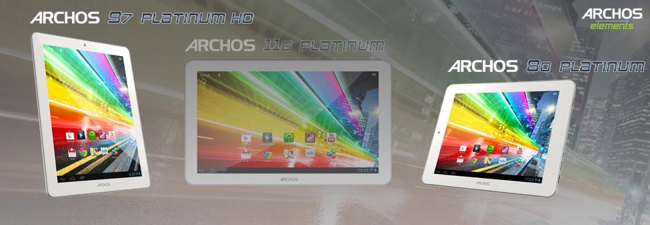 http://hkdatabase.free.fr/hfr/archos/archos_platinum_intro.jpg