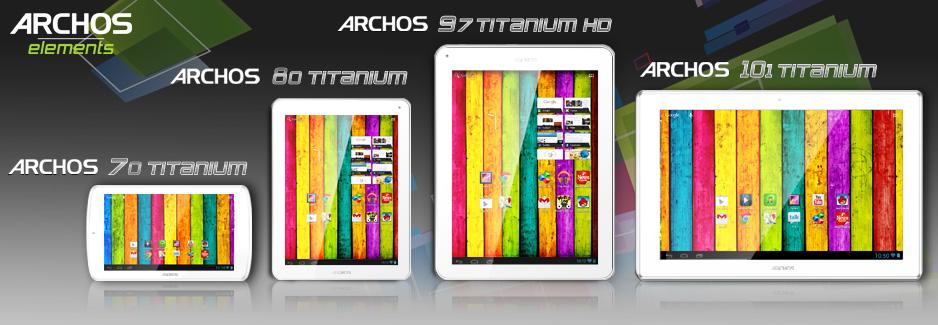 http://hkdatabase.free.fr/hfr/archos/archos_titanium_intro.jpg